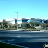 College Loan Corporation