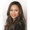 Isabel Thao Nguyen - State Farm Insurance Agent