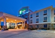 Holiday Inn Express & Suites Weatherford - Weatherford, OK