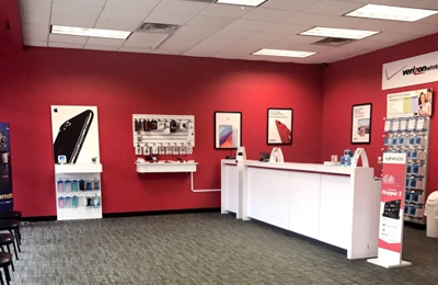 Verizon Authorized Retailer – GoWireless - Zanesville, OH