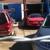 Davo Auto Repair & Towing
