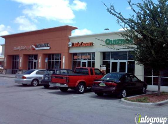 Little Caesars - Brandon, FL