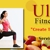 Ultimate Fitness & Wellness