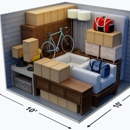 North Country Club Storage Solutions