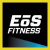 Eos Fitness-Las Vegas Durango Gym
