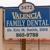Valencia Family Dental