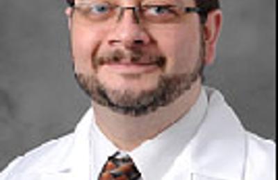 Dr. Zaid Z Al-Wahab, MD - Detroit, MI