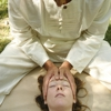 Thai Massage Fusion with Daveed