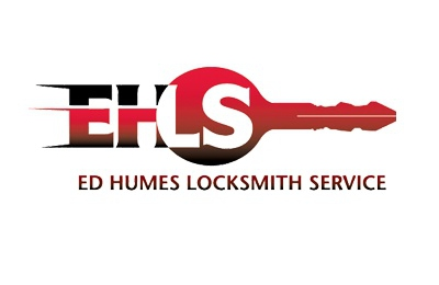 Ed Humes locksmith Service, Inc