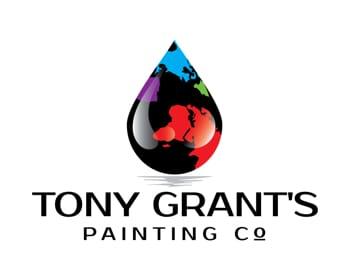 Tony Grant Painting Company