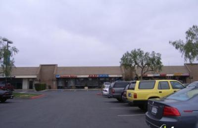 Mika's Japanese Restaurant - Fresno, CA