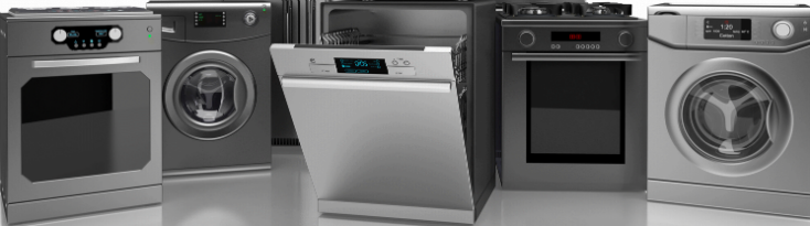 appliance service livonia