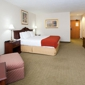 Holiday Inn Express Albuquerque South - Belen - Belen, NM