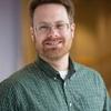Steven C Borkan, MD