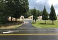 Surety Storage - Hillsborough, NC