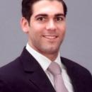 Edward Jones - Financial Advisor: Tom Heinbockel
