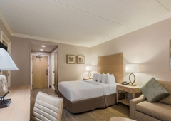 Holiday Inn Express Fairhope-Point Clear - Fairhope, AL