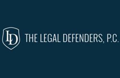 Legal Defenders P C - Deerfield, IL
