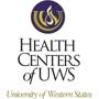 Health Centers of UWS