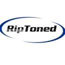 Rip Toned Fitness Ltd.