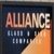 Alliance Glass & Sign
