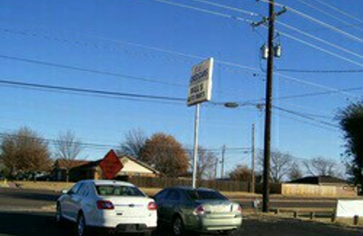 Bill's Automotive - Wichita Falls, TX. Bills Used Cars, SW Parkway
