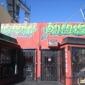 Graffiti Palace Tattoo - North Hollywood, CA