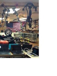 Tallahassee Gun & Pawn, Inc.