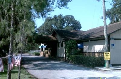 Children's Academy - Brandon, FL