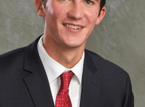 Edward Jones - Financial Advisor: Justin Ketcham - Clearwater, FL
