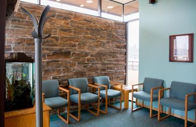 Alpine Chiropractic Center - Wasilla, AK