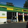 Computer Tune & Lube - Middletown, CT