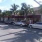 Hot Sobe Pizza - Miami Beach, FL