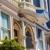 Window & Door Shop Inc.