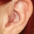 Hearing Care Clinic