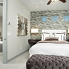 Circle Mountain by Pulte Homes