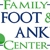 Family Foot & Ankle Center