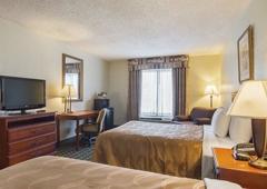 Quality Inn - Duluth, GA