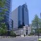 Discovery Communications - Atlanta, GA