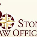 Stone Law Offices Ltd