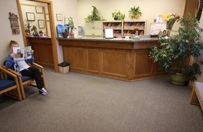 Avalon Family Dentistry - Federal Way, WA
