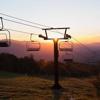 Beech Mountain Resort Inc