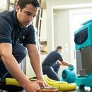 ServiceMaster by Benevento