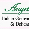 Angelina's Gourmet Market and Delicatessen