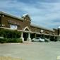 Asha Salon and Spa - Plano, TX