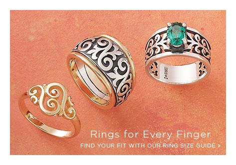 James Avery Jewelry 3533 Catclaw Dr