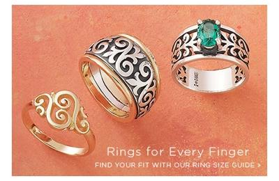 James Avery Jewelry 7800 N Navarro St Ste 101a Victoria Tx 77904 Yp Com