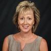 Pam Landen: Allstate Insurance
