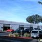 Dave's Sport Sales & Screenprinting - San Diego, CA