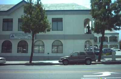 Quality Window Blinds - Burbank, CA